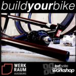 leafcycles build to ride workshop