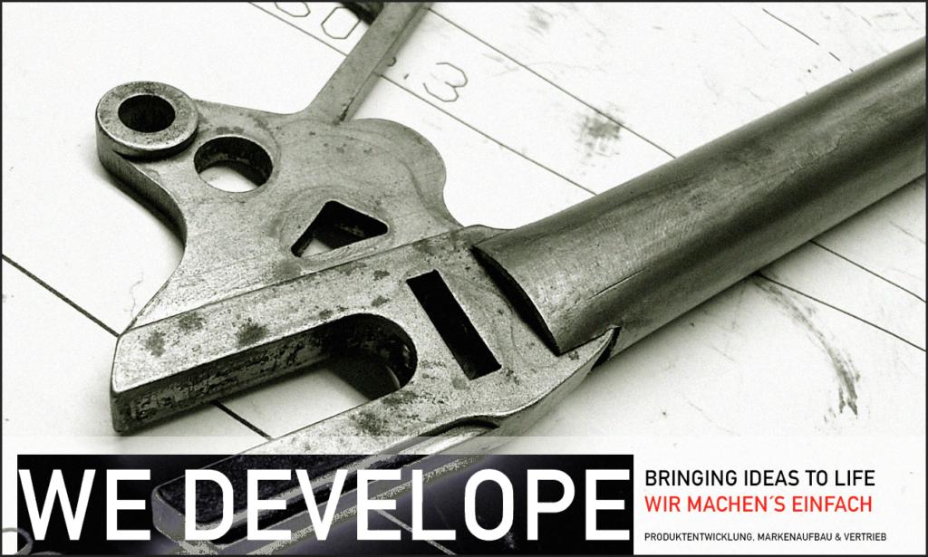 Kinglab - Produktentwicklung - Markenaufbau und Vertrieb