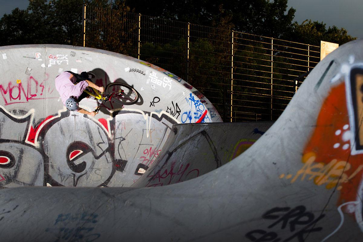 Carlo-Dieckmann-Street-Riding-Foto-Sebastian-Schieck-leafcycles