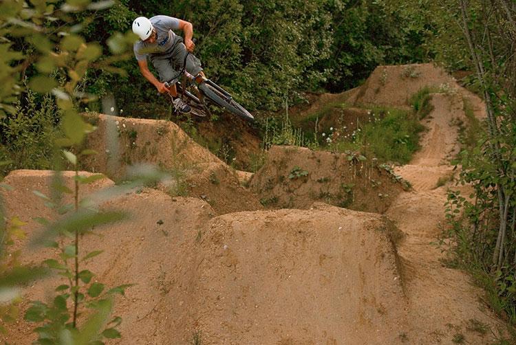 leafcycles-frank-heinrich-hehl-hills